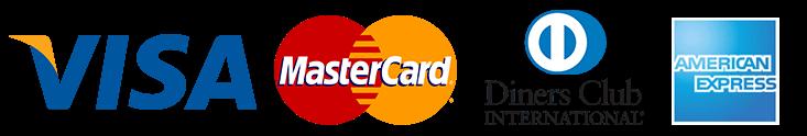 aceitamos-todos-cartoes-de-credito