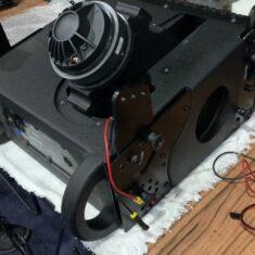 reparo-sistema-de-audio-profissional-gesom