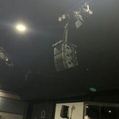 reparo-sistema-de-audio-profissional-gesom-3