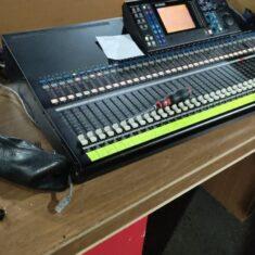 reparo-sistema-de-audio-profissional-gesom-mesa-de-som-profissional
