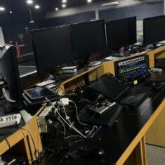 sistema-de-audio-profissional-gesom-mesa-de-som