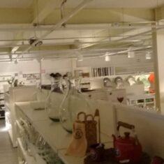 instalacao-sistema-de-audio-profissional-gesom-Tok-stok-Curitiba