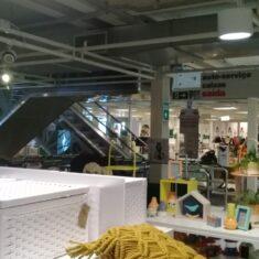 instalacao-sistema-de-audio-profissional-gesom-Tok-stok-Curitiba-estoque